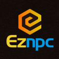 Eznpc reviews