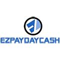EZ Payday Cash reviews