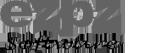 EZPZ Software reviews