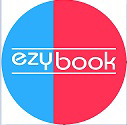 Ezy Book reviews