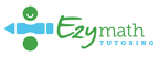 EzyMathTutoring reviews