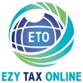 Ezy Tax Online reviews