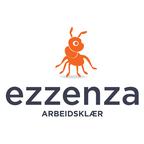 Ezzenza AS reviews
