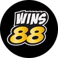 Wins88 Casino レビュー