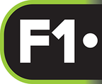F1 Graphics Ltd reviews