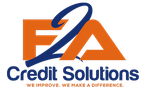 F2A Credit Solutions reviews
