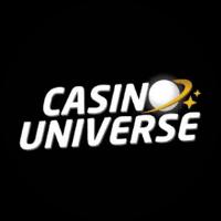 Casino Universe reviews