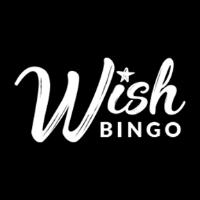 Wish Bingo reseñas