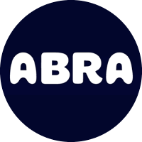 Abra reviews
