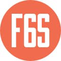 F6S Growth Services reviews