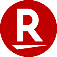 Rakuten.de reviews
