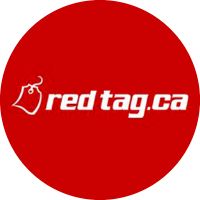 RedTag.ca reviews