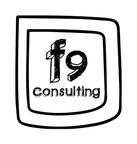 F9 Consulting reviews