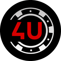 Casino4u.io bewertungen
