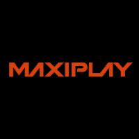 MaxiPlay reviews