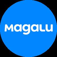 MagazineLuiza.com.br şərhlər
