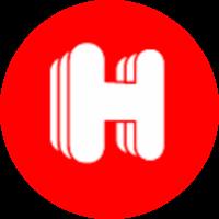 Hoteles.com şərhlər