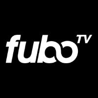 Fubo TV şərhlər