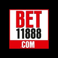 bet11888 anmeldelser