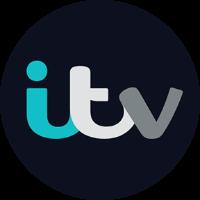 ITV.com anmeldelser