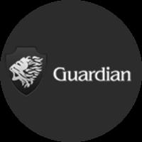 Guardian-Casino reviews