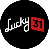 Lucky-31 reviews