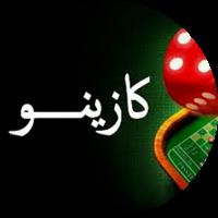 yyyonline5.com şərhlər