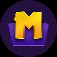 MEGAWAYS Casino Opinie