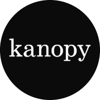 Kanopy reviews