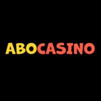Abo Casino bewertungen