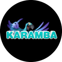 Karamba reviews