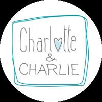 Charlotte et Charlie avaliações