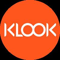 Klook Travel レビュー
