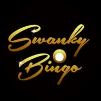 Swanky Bingo bewertungen