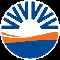 SunExpress reviews