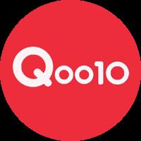 Qoo10 Opinie