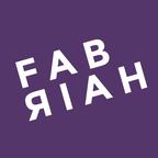 fabriah.com reviews