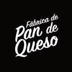 Fábrica de Pan de Queso reviews