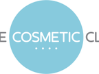 Face Cosmetic Clinic reviews