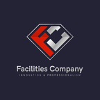 Facilities Company reviews