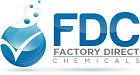 Factorydirectchemicals reviews
