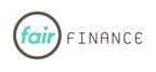 Fair Finance reviews