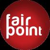Fair Point GmbH reviews