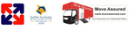 FairCity Removals & Courier Services Ltd  reviews