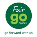 Fair Go Finance reviews