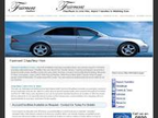 Fairmontchauffeurs reviews