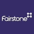 Fairstone Financial Management reviews