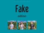 Fake Attire reviews