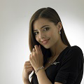 Falabella Jewellery reviews