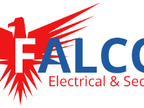 Falcon Electrical & Security LTD reviews
